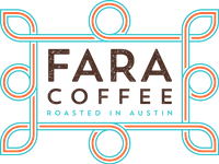Fara_Coffee_Logo (1).PNG