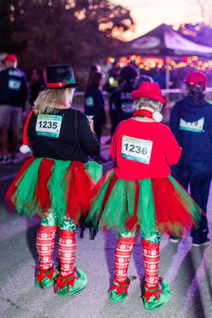 TRAILOFLIGHTS2019-139.jpg