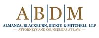 ABDM_Logo2016_HiRes-Fixed.png