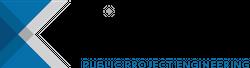 KFA-logo-CMYK.png