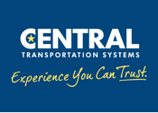 Central logo blue background.png