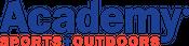Academy_Classic_Logo_CMYK.png