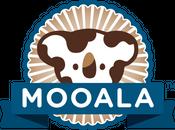 MooalaLogo.png