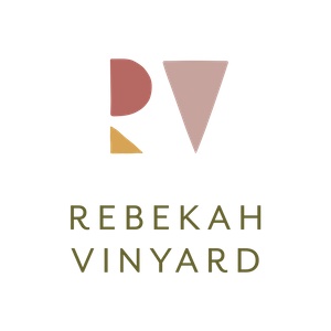 rebekah.png