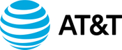 AT&T_logo_2016.jpg
