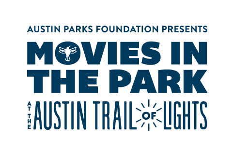 TOL movies in park Logo 2019-01.png