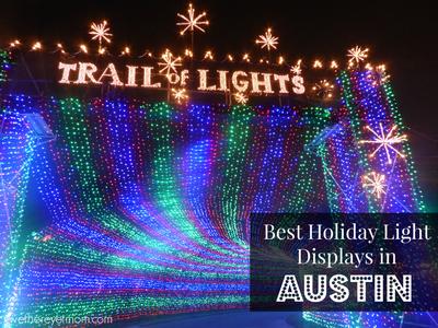 Holiday-Lights-Austin-2-1024x768.png