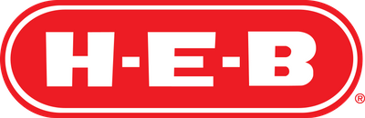HEB logo new.png