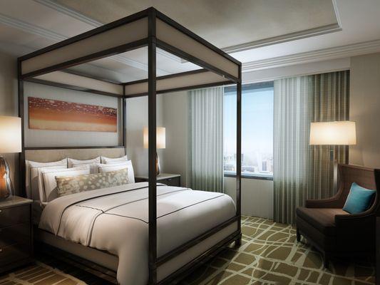 Hilton_Austin_Presidential Bedroom.jpg