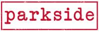 Parkside_Logo.jpg