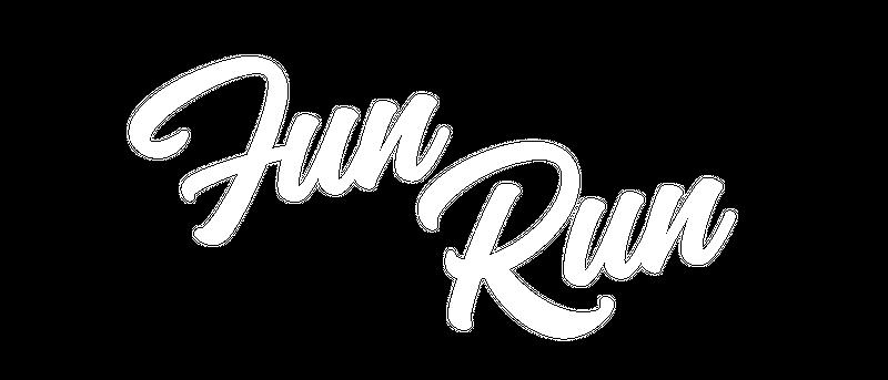 funrun.png