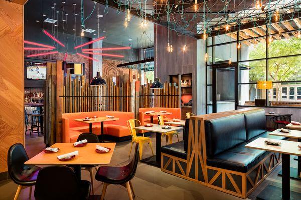 Austin Taco Project Restaurant_Hilton Austin.jpg