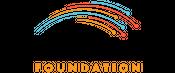 ToL_Foundation_Trail-RGB-medium (1).png
