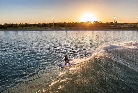 Reef-Wave-Sunset-NLand-Paradise.jpg