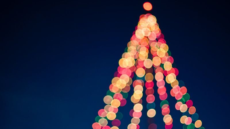 Circuit Of The Americas Christmas.Where To See Christmas Lights In Austin Best Austin