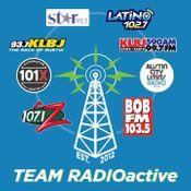 logo-teamRadioactive2019 jpg.jpg