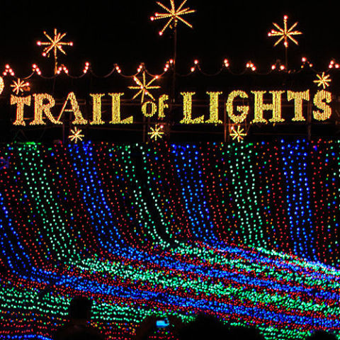 gallery-1510178046-austin-trail-of-lights.jpg