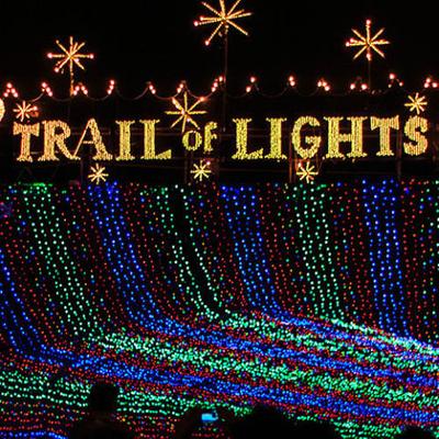 gallery-1510178046-austin-trail-of-lights.jpg