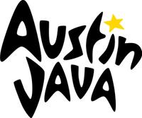 Austin_Java_Logo.jpg