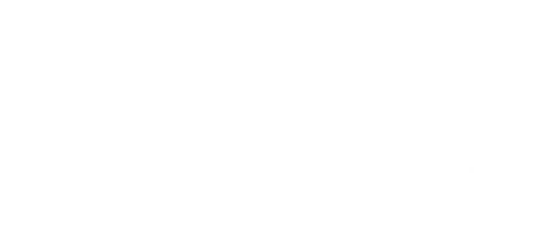 availabledisplays.png