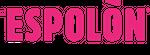 Espolon-Black---Logo.png
