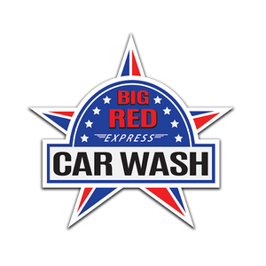 bigredcarwash.png