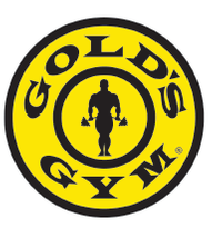 PRIMARY_LOGO_(2).png