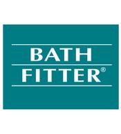 bathfitter-logo.jpg