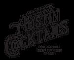 AC_Logotype_04202018.png
