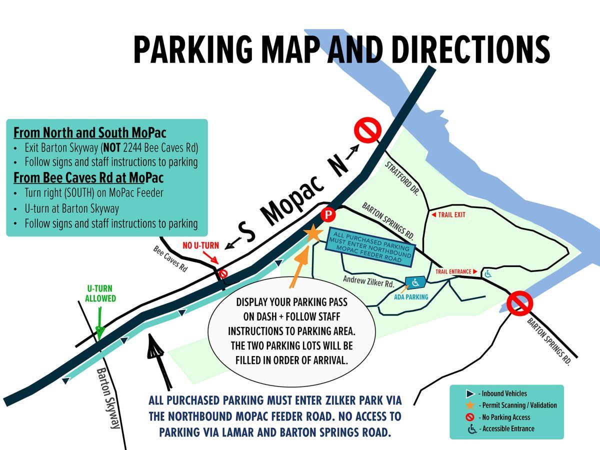 2019-Event-Parking_revised.jpg