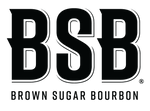 BSB-Logo-Black.png