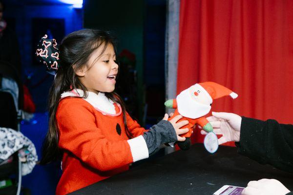 SantasWorkshop-29.jpg
