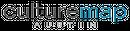 CultureMap-Logo.png