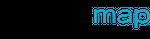 cm_logo_3.png
