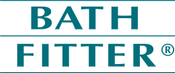 bath-fitters_logo.jpg