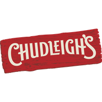chudleighs-logo-square.png