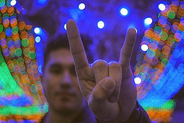 Connor-Copeland-_-cjbcphotography_EDIT.jpeg