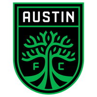 AustinFC_Primary_Badge_Full-Color.png