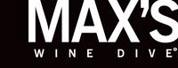 Max's_Wine_Dive_Logo.png