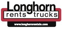Longhornrentals2.png