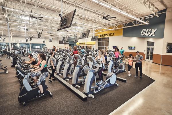 Gym Floor - Cardio Area.jpg