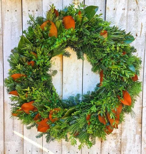 wreath_preview.jpeg