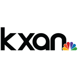 02 KXAN Logo - full color on transparent.png