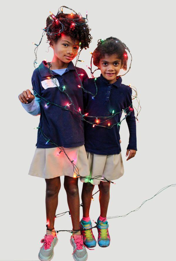 Aasha and Anjali-FINAL.jpg