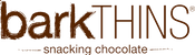 barkthins-logo-registered.png