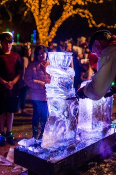 Ice Sculpture Entertainment Option.jpg