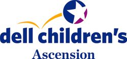asce_dell_childrens_logo_fc_spot.jpg