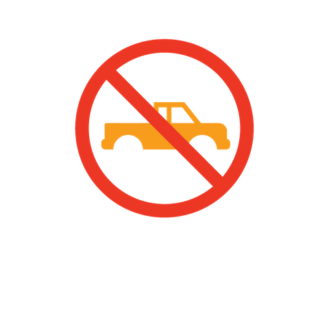 TOL20-road_rule-no-truckbeds.png