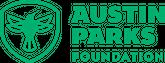 Logo_Primary_Lockup_Green_7480.png