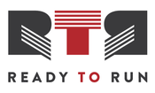 rtr-logo-small.png